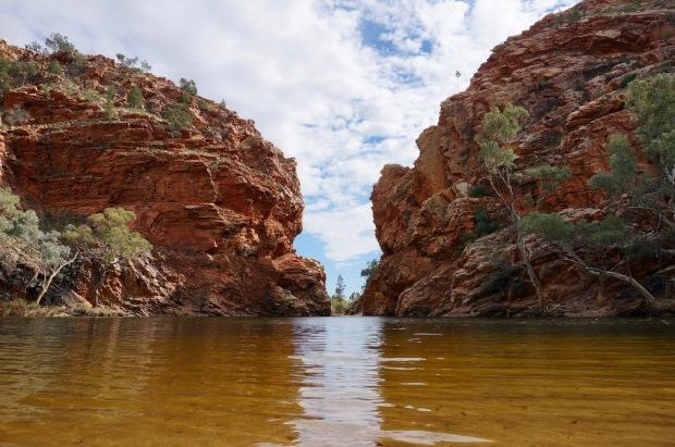 ellery-creek