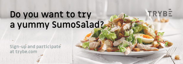 sumosalad_bloggers-1-1